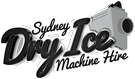 Dry Ice Machine Hire Sydney – Wedding Dry Ice Machine Hire